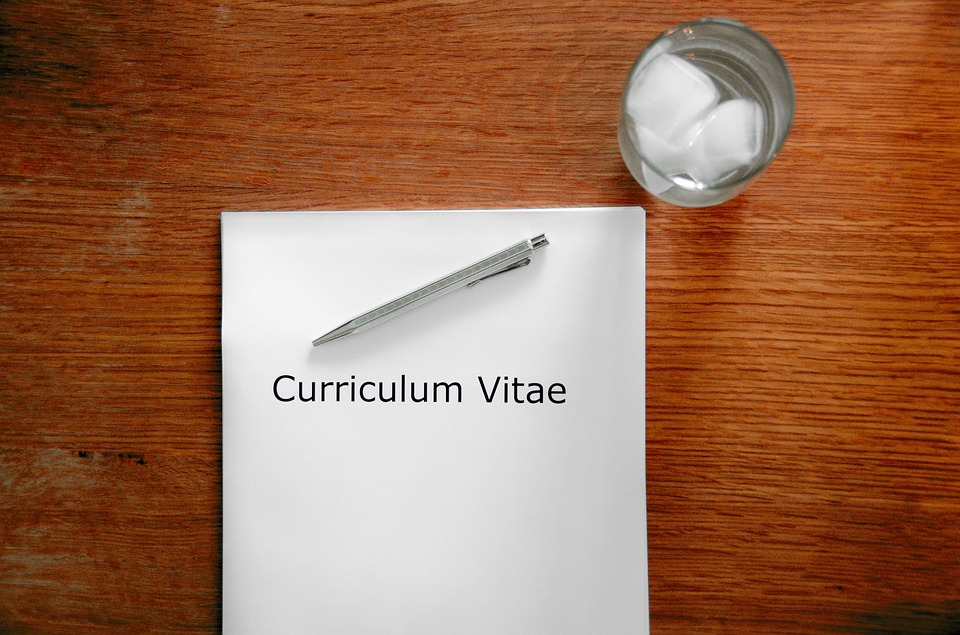 7 resume boosters for college students bright internships